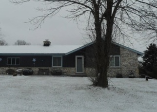 Pre Foreclosure in Big Bend 53103 SONOMA CIR - Property ID: 1049708650