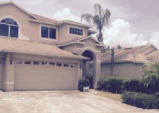Pre Foreclosure in Winter Garden 34787 HARBOR HILL ST - Property ID: 1049727926
