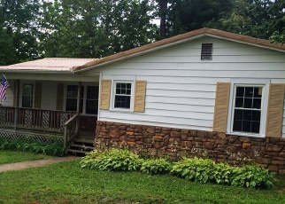 Pre Foreclosure in Eddyville 42038 TERRACE PL - Property ID: 1049732293
