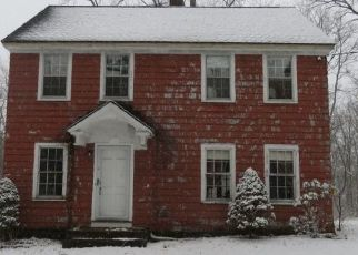 Pre Foreclosure in Fairport 14450 AYRAULT RD - Property ID: 1049737555