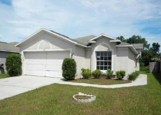 Pre Foreclosure in Plant City 33563 SCARLET MAPLE CT - Property ID: 1049782216