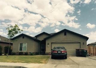 Pre Foreclosure in Bakersfield 93311 BLANKET FLOWER DR - Property ID: 1049827334