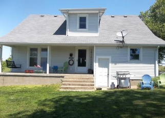 Pre Foreclosure in Shelbyville 40065 BENSON PIKE - Property ID: 1049850554