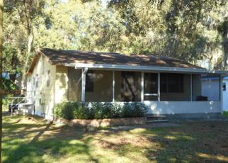 Pre Foreclosure in Plant City 33563 HIGHLAND AVE - Property ID: 1049899602