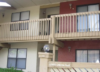 Pre Foreclosure in West Palm Beach 33414 ODESSA TRL - Property ID: 1049913171