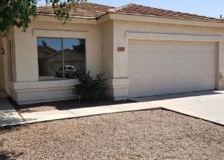 Pre Foreclosure in Glendale 85302 W GOLDEN LN - Property ID: 1049978431