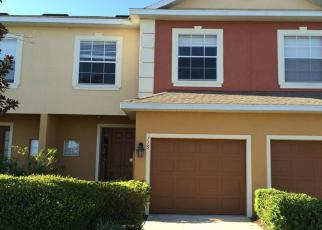Pre Foreclosure in Ocoee 34761 MAROTTA LOOP - Property ID: 1050007790
