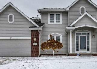 Pre Foreclosure in Omaha 68116 NEWPORT AVE - Property ID: 1050009988
