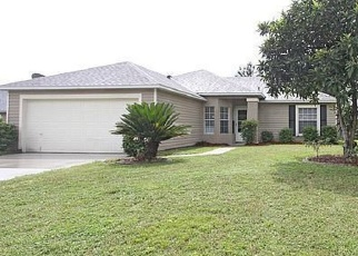 Pre Foreclosure in Jacksonville 32244 BIG STONE DR - Property ID: 1050056393