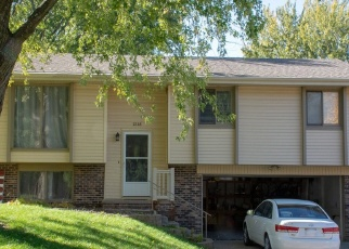 Pre Foreclosure in Omaha 68164 N 141ST AVE - Property ID: 1050116849