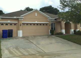 Pre Foreclosure in Ocoee 34761 GRAPEVINE CRST - Property ID: 1050119465