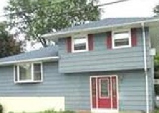 Pre Foreclosure in Haverstraw 10927 COOLIDGE ST - Property ID: 1050122982