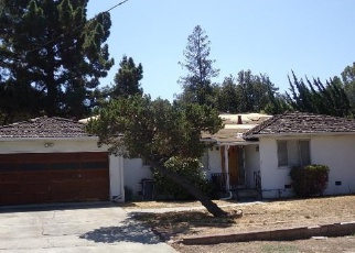 Pre Foreclosure in San Jose 95127 GOLF DR - Property ID: 1050164131