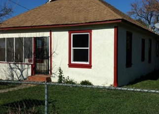 Pre Foreclosure in Riverside 92507 DATE ST - Property ID: 1050192161