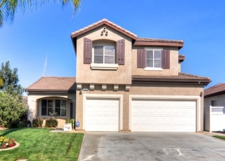 Pre Foreclosure in Riverside 92503 CEDARWOOD DR - Property ID: 1050208822
