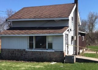 Pre Foreclosure in Watertown 13601 STATE ROUTE 283 - Property ID: 1050218444