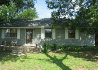 Pre Foreclosure in Stillwater 74074 S JARDOT RD - Property ID: 1050247355