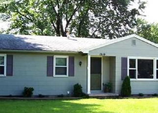 Pre Foreclosure in Henrietta 14467 LEHIGH STATION RD - Property ID: 1050290267
