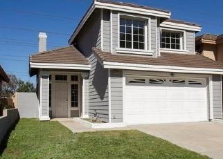 Pre Foreclosure in Fontana 92337 PEACH TREE LN - Property ID: 1050339774
