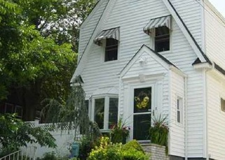 Pre Foreclosure in Staten Island 10301 UNIVERSITY PL - Property ID: 1050363861