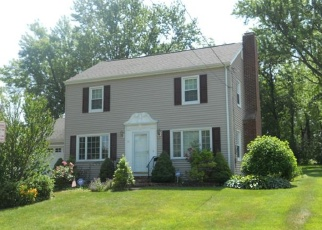 Pre Foreclosure in Middletown 10940 GARDNER AVE - Property ID: 1050419927