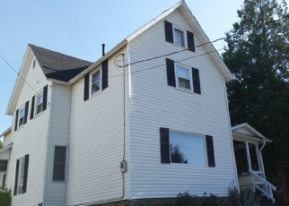 Pre Foreclosure in Corning 14830 STERLING ST - Property ID: 1050425159