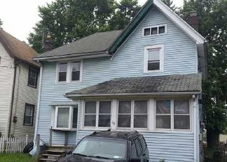 Pre Foreclosure in Staten Island 10310 BODINE ST - Property ID: 1050433939