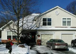 Pre Foreclosure in Langhorne 19047 BLACK EYED SUSAN RD - Property ID: 1050489557