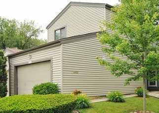 Pre Foreclosure in Hazel Crest 60429 GOLFVIEW DR - Property ID: 1050617892
