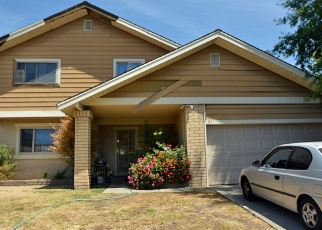 Pre Foreclosure in Sacramento 95838 MARILYN CIR - Property ID: 1050622701