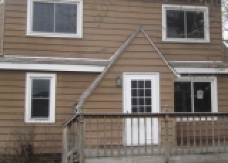 Pre Foreclosure in Justice 60458 BANKS ST - Property ID: 1050639334