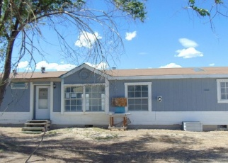 Pre Foreclosure in Battle Mountain 89820 NORMAN LN - Property ID: 1050646343