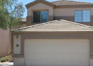 Pre Foreclosure in Queen Creek 85142 W MORGAN LN - Property ID: 1050654226