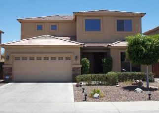 Pre Foreclosure in Avondale 85323 W MOHAVE ST - Property ID: 1050675695
