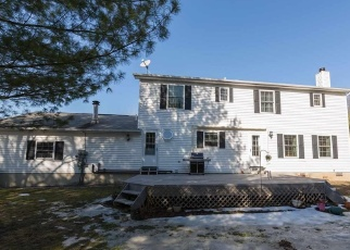Pre Foreclosure in Red Hook 12571 LISA CT - Property ID: 1050695400