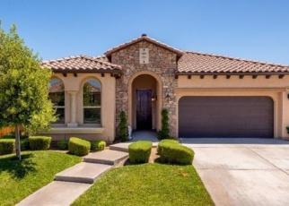 Pre Foreclosure in Fresno 93727 E BOOKER AVE - Property ID: 1050715546