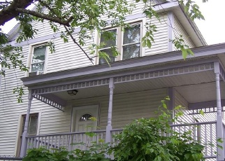 Pre Foreclosure in Boston 02121 EVERTON ST - Property ID: 1050732187