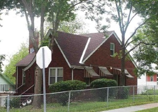 Pre Foreclosure in Omaha 68112 REDICK AVE - Property ID: 1050767671