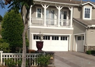 Pre Foreclosure in Carlsbad 92011 CRYSTALLINE DR - Property ID: 1050799193