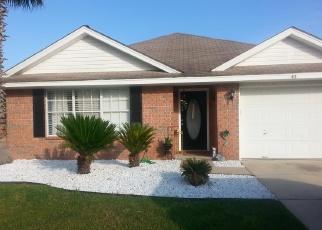 Pre Foreclosure in Miramar Beach 32550 MANDEVILLA LN - Property ID: 1050810139