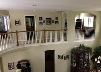 Pre Foreclosure in Glendora 91741 SARATOGA LN - Property ID: 1050900368