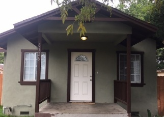 Pre Foreclosure in Long Beach 90805 HARBOR AVE - Property ID: 1050947678