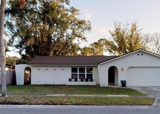 Pre Foreclosure in Winter Park 32792 COVENTRY DR - Property ID: 1050969579
