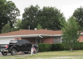 Pre Foreclosure in Roswell 88203 S LEA AVE - Property ID: 1051039649