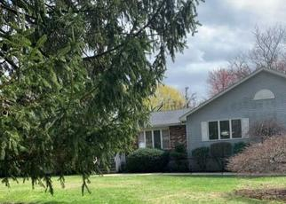 Pre Foreclosure in New City 10956 CHARLES ST - Property ID: 1051065489