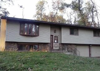 Pre Foreclosure in Delavan 53115 COUNTY ROAD O S - Property ID: 1051082571