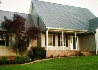 Pre Foreclosure in Madisonville 42431 HANSON RD - Property ID: 1051108858