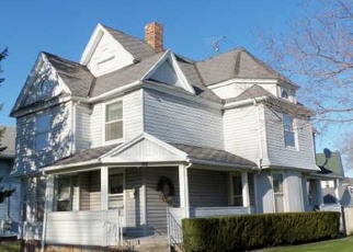 Pre Foreclosure in Medina 14103 STATE ST - Property ID: 1051115869