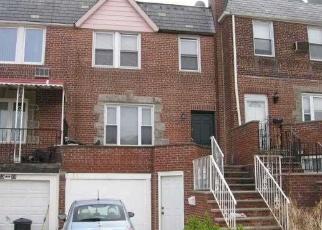 Pre Foreclosure in Maspeth 11378 52ND AVE - Property ID: 1051162277