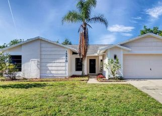 Pre Foreclosure in Tampa 33624 PENNINGTON RD - Property ID: 1051190306